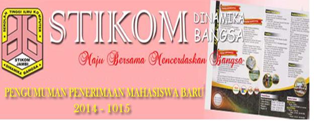 banner-pmb2014